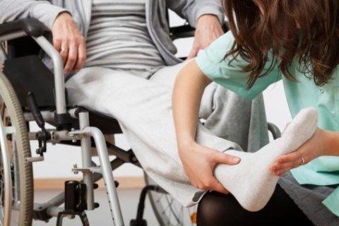 Lo staff - Bologna - Centro Clinico Ortopedico
